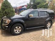 Nissan Pathfinder 2006 SE 4x4 Black | Cars for sale in Greater Accra, Dansoman