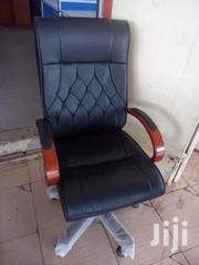 Manager Chair 5 | Furniture for sale in Greater Accra, Mataheko