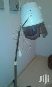 Hair Dryer For Sale | Salon Equipment for sale in Greater Accra, Tema Metropolitan
