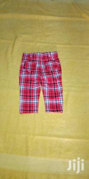 Girl and Baby Leggings Pant | Children's Clothing for sale in Greater Accra, Adenta Municipal