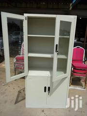 File Cabinet 4 | Furniture for sale in Greater Accra, Mataheko