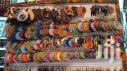 Best Producers Of Wooden Ear Rings | Jewelry for sale in Greater Accra, Accra Metropolitan