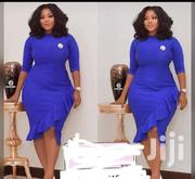 Office Wear   Clothing for sale in Greater Accra, Labadi-Aborm