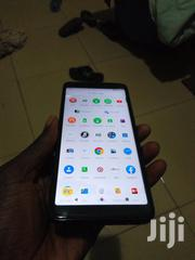Infinix Note 5.. 32gb Rom.. 3gb Ram | Mobile Phones for sale in Greater Accra, Adenta Municipal