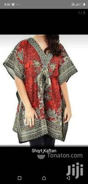 Lovely Ladies Kaftan | Clothing for sale in Greater Accra, Ga East Municipal