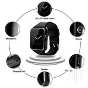 X6 Phone Watch | Watches for sale in Northern Region, Tamale Municipal