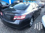 Toyota Camry 2016 Black | Cars for sale in Brong Ahafo, Atebubu-Amantin