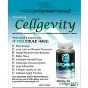 Cellgevity | Vitamins & Supplements for sale in Greater Accra, Ga East Municipal