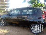 Chevrolet Kalos 2009 Black | Cars for sale in Greater Accra, Tema Metropolitan