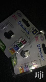USB Bluetooth Adapter | Computer Accessories  for sale in Greater Accra, Achimota