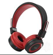 Hoco Wireless Headphone | Audio & Music Equipment for sale in Greater Accra, Accra Metropolitan