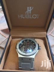 Hublot Engine Watch | Watches for sale in Greater Accra, Okponglo
