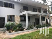 Executive 5 Bedrooms + B Qrtrs For Rent @ North Kaneshie | Houses & Apartments For Rent for sale in Greater Accra, Bubuashie