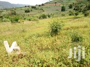 Land At Pokuase | Land & Plots For Sale for sale in Eastern Region, Akuapim South Municipal