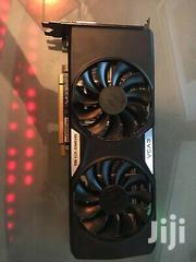 EVGA GTX 960 2gb SSC With Backplate | Computer Hardware for sale in Ashanti, Kumasi Metropolitan