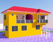 Building Plan Design | Building & Trades Services for sale in Greater Accra, Tema Metropolitan