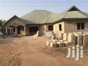 Affordable Uncompleted 6beds House in Kumasi | Houses & Apartments For Sale for sale in Ashanti, Kumasi Metropolitan