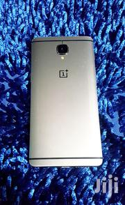 One Plus 3t 64gig | Mobile Phones for sale in Northern Region, Tamale Municipal