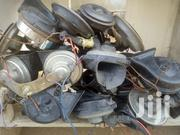 Car Horns Home Use | Vehicle Parts & Accessories for sale in Greater Accra, East Legon