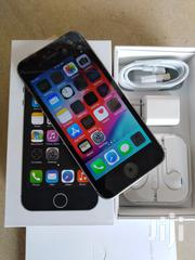 Uk Apple iPhone 5s Gray 32 GB | Mobile Phones for sale in Greater Accra, Avenor Area