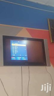 Philips Flat TV | TV & DVD Equipment for sale in Greater Accra, Achimota