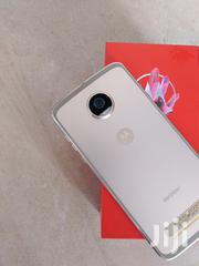 Motorola Moto Z2 Play From UK | Mobile Phones for sale in Greater Accra, Avenor Area