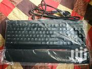 Gaming Keyboard | Computer Accessories  for sale in Northern Region, Tamale Municipal