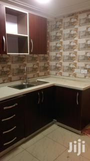 An Executive Single Room Self-contained For Rent At Spintex | Houses & Apartments For Rent for sale in Greater Accra, Tema Metropolitan