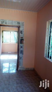 Chamber and Hall Self Contain for Rent. | Houses & Apartments For Rent for sale in Greater Accra, Odorkor
