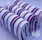 Smock Fabrics Available | Clothing Accessories for sale in Greater Accra, South Kaneshie