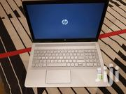 HP Gaming Laptop 1T HDD 8Gb Ram | Laptops & Computers for sale in Western Region, Nzema East Prestea-Huni Valley