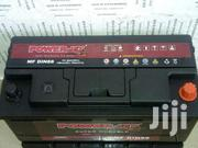 Hyundai H200 Battery + Free Delivery | Vehicle Parts & Accessories for sale in Eastern Region, Asuogyaman