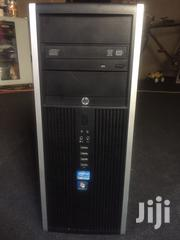 HP Desktop 500 Gb Hdd Core I7 4 Gb Ram | Laptops & Computers for sale in Greater Accra, Tema Metropolitan