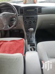 Toyota Corolla 2008 Gray | Cars for sale in Ashanti, Kumasi Metropolitan