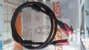 HDMI Cable | Accessories & Supplies for Electronics for sale in Greater Accra, East Legon (Okponglo)