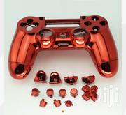 Game Controllers Repairer | Video Game Consoles for sale in Greater Accra, Accra Metropolitan
