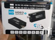 Sdi To HDMI | Cameras, Video Cameras & Accessories for sale in Greater Accra, Accra Metropolitan