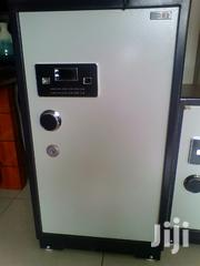 Money Safes | Safety Equipment for sale in Greater Accra, Accra Metropolitan