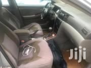 Toyota Corolla 2006 LE Red | Cars for sale in Greater Accra, Teshie-Nungua Estates