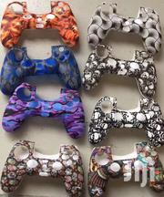 Ps4 Controller Protective Covers | Video Game Consoles for sale in Greater Accra, Accra Metropolitan
