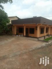 3 Bedroom Self House(Kasoa Toll Booth) | Houses & Apartments For Rent for sale in Central Region, Awutu-Senya