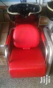 Washing Sink | Furniture for sale in Greater Accra, Agbogbloshie