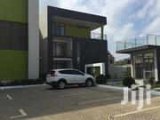 Furnished 2bedroom | Houses & Apartments For Rent for sale in Greater Accra, Airport Residential Area