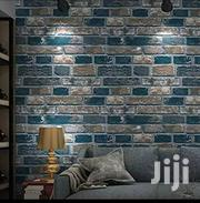 3D Wallpaper | Home Accessories for sale in Greater Accra, Ledzokuku-Krowor
