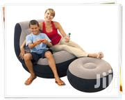 2in1 Air Sofa Chair | Furniture for sale in Greater Accra, Achimota