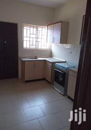 Two Bedrooms For Rent At Achimota | Houses & Apartments For Rent for sale in Greater Accra, Achimota