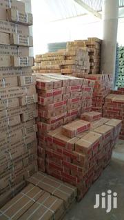 Hardwares Wholesale Price | Building Materials for sale in Ashanti, Kumasi Metropolitan