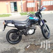 Yamaha XT 600 2000 Black   Motorcycles & Scooters for sale in Greater Accra, Cantonments