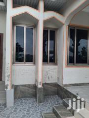 Chamber And Hall At Afrantwo Near Site For Rent | Commercial Property For Rent for sale in Ashanti, Kumasi Metropolitan