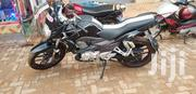 Apsonic Zone 2018 | Motorcycles & Scooters for sale in Brong Ahafo, Techiman Municipal